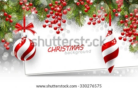 3840+ Christmas Background Vectors Download Free Vector Art - christmas background image