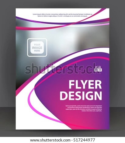 Pamphlet vector free download free vector download (72 Free vector