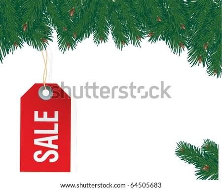 Doc#610458 Sale Tag Template u2013 Sale tags PSD template (+86 - sale tag template