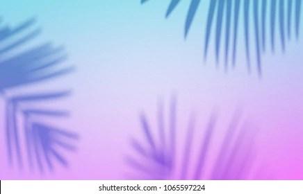 Vaporwave Images, Stock Photos  Vectors Shutterstock