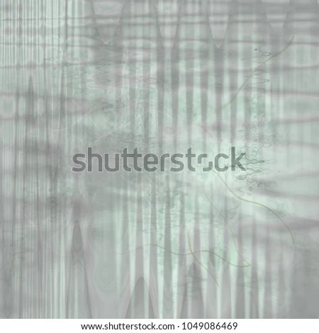 Royalty Free Stock Illustration of Abstract Background Design