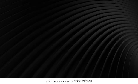 label black background Images, Stock Photos  Vectors Shutterstock