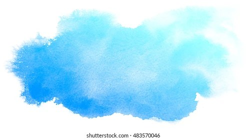 Cute Wallpapers Green Mint Watercolor Images Stock Photos Amp Vectors Shutterstock