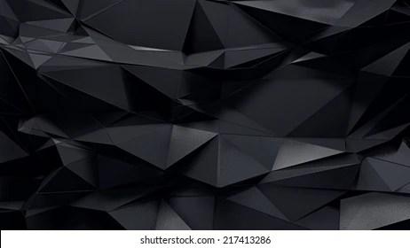 Dark Background Hd Images, Stock Photos  Vectors Shutterstock
