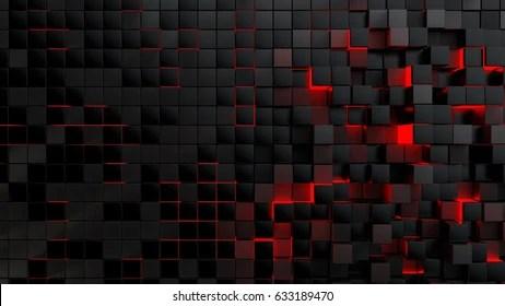 3d Wood Effect Wallpaper 3d Background Images Stock Photos Amp Vectors Shutterstock