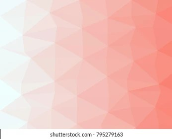 Design Love Fest Wallpaper Fall Salmon Color Images Stock Photos Amp Vectors Shutterstock