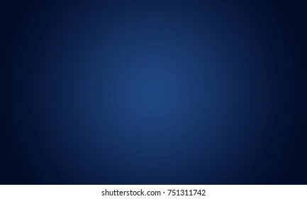 Plain Black Background Images, Stock Photos  Vectors Shutterstock