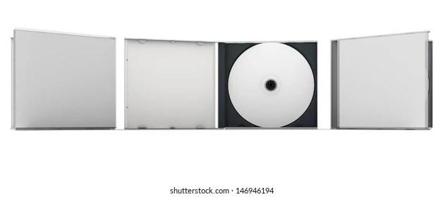cd case Images, Stock Photos  Vectors Shutterstock