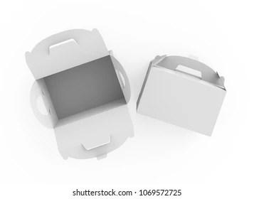 Open Lunch Box Images Stock Photos Vectors Shutterstock