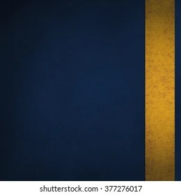 As Royal Decor 3d Wallpaper Blue And Gold Background Images Stock Photos Amp Vectors