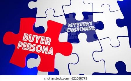 Customer Profile Images, Stock Photos  Vectors Shutterstock