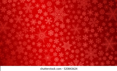 Christmas Background Images, Stock Photos  Vectors Shutterstock