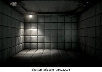 3d Grey Stone Wallpaper Mental Hospital Images Stock Photos Amp Vectors Shutterstock
