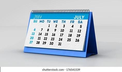 Annual Calendar Sample Images, Stock Photos  Vectors Shutterstock - sample annual calendar