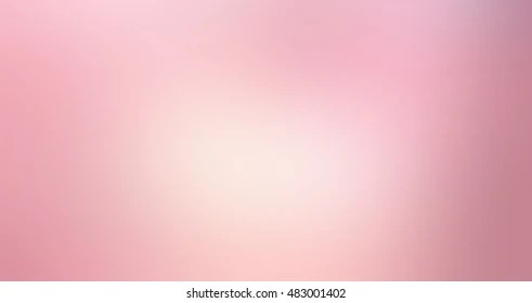 Cute Ribbons Wallpaper Dusty Pink Images Stock Photos Amp Vectors Shutterstock