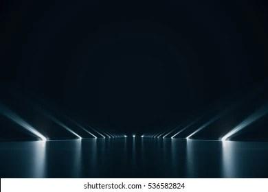 Grey Brick Wallpaper 3d Dark Background Images Stock Photos Amp Vectors Shutterstock