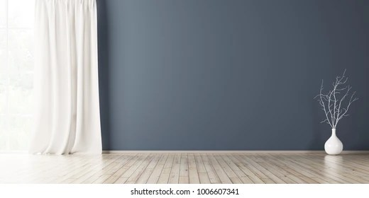 interior design Images, Stock Photos  Vectors Shutterstock