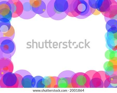 Fun Boarder Stock Illustration 2001864 - Shutterstock