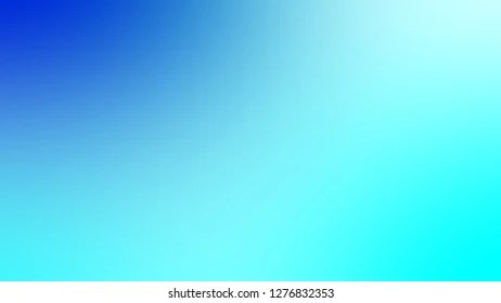 baby blue gradient Images, Stock Photos  Vectors Shutterstock