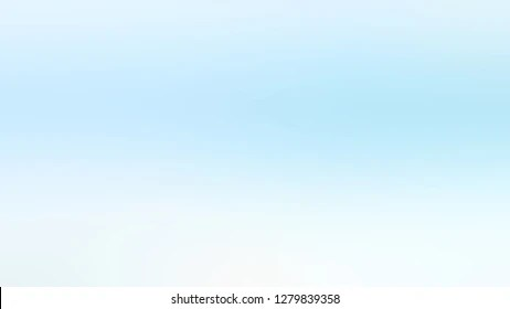 light blue gradient Images, Stock Photos  Vectors Shutterstock