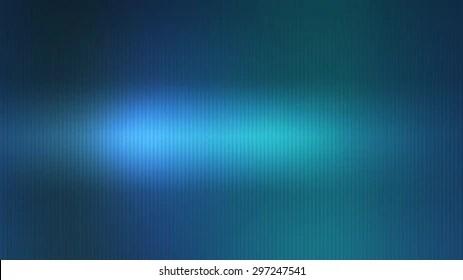Gradient Blue Green Images, Stock Photos  Vectors Shutterstock