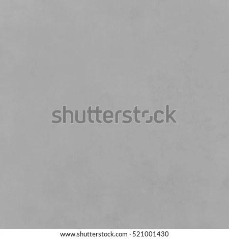 Grunge Retro Texture Old Background Stock Illustration 521001430