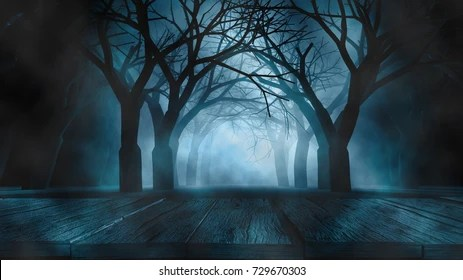 Dark Background Images  Wallpapers Dark Backgrounds Shutterstock