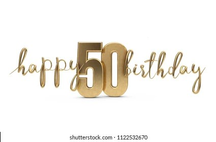 50th Images Stock Photos Vectors Shutterstock
