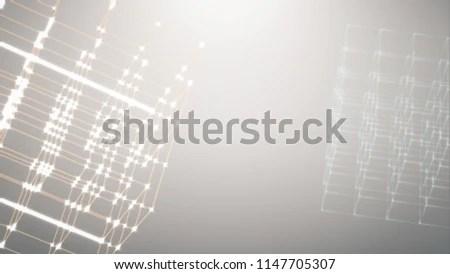Inspirational Backgrounds Big Photo Website Background Stock