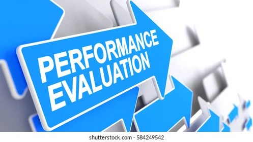 Performance Evaluation Images, Stock Photos  Vectors (10 Off