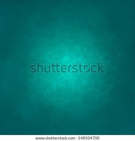 Sky Blue Background Design Layout Graphic Stock Illustration