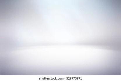 Blur 3d Wallpaper Studio Background Images Stock Photos Amp Vectors