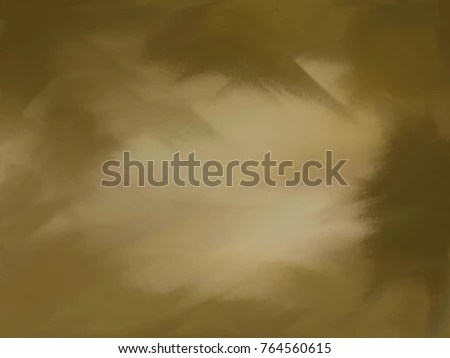 Tan Graduated Background Stock Illustration 764560615 - Shutterstock