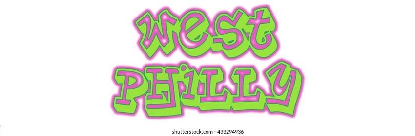 Cousins Word Clip Art Stock Illustration 433299415 - Shutterstock
