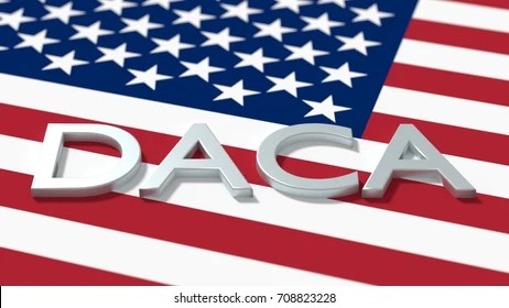 Deferred Images, Stock Photos  Vectors (10 Off) Shutterstock - american flag background for word document