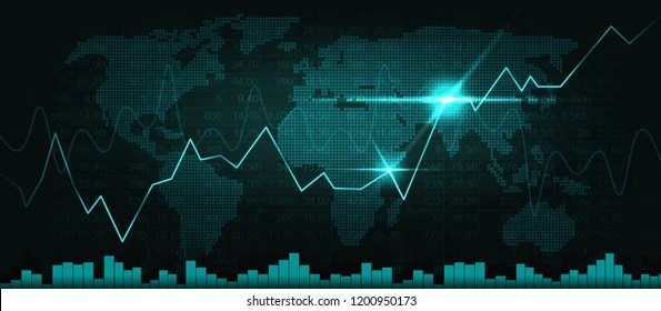 Accounting Graph Images, Stock Photos  Vectors Shutterstock