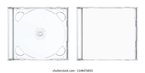 Cd Jacket Images, Stock Photos  Vectors Shutterstock
