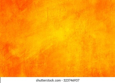 Fall Wallpaper Hd Free Orange Background Images Stock Photos Amp Vectors