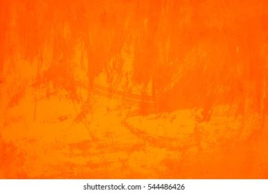 Free 3d Wallpaper Backgrounds Orange Background Images Stock Photos Amp Vectors