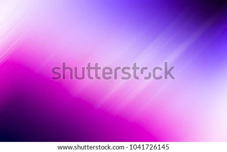 Abstract Powerpoint Background Stock Photo (Edit Now) 1041726145