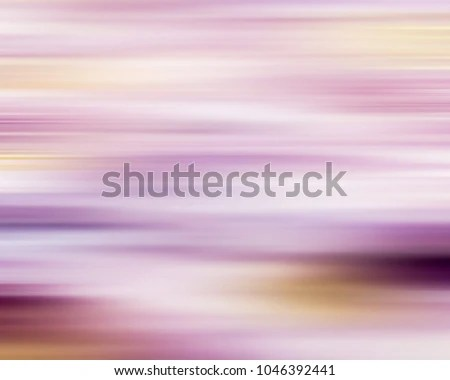 Abstract Powerpoint Background Stock Photo (Edit Now) 1046392441