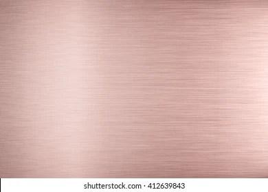 Glitter Wallpaper Hd Rose Gold Texture Images Stock Photos Amp Vectors