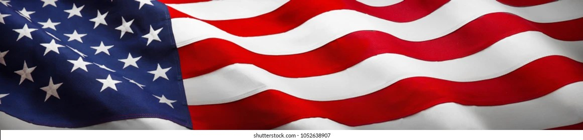 Usa Flag Background Images, Stock Photos  Vectors (10 Off - America Flag Background