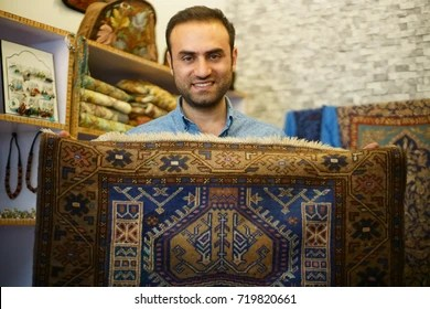 Kashmiri People Images Stock Photos Vectors Shutterstock