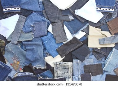 Piece Of Cloth Images Stock Photos Vectors Shutterstock