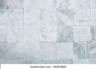 Carrara Marble Images Stock Photos Vectors Shutterstock