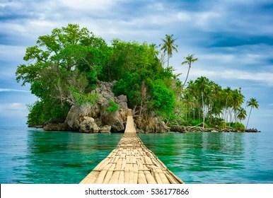 Tropical Ocean 3d Live Wallpaper Natural Scenery Images Stock Photos Amp Vectors Shutterstock