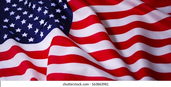 American Flag Images, Stock Photos  Vectors Shutterstock - America Flag Background