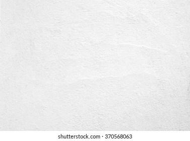 White Images Stock Photos Vectors Shutterstock
