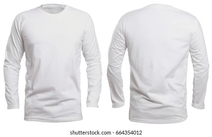 T-shirt Mockup Images, Stock Photos  Vectors Shutterstock
